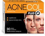 acnecol