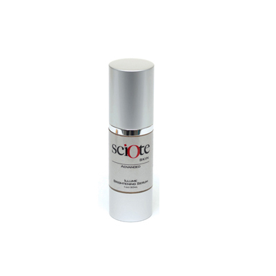 sciote-illume-brightening-serum-400x400