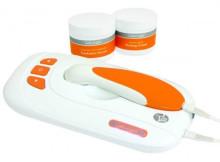 rio-anti-cellulite-laser