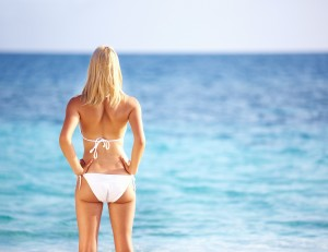 Get that sexy summer bod ready - Women's Health and Fitness