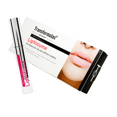 transformulas_lip_volume