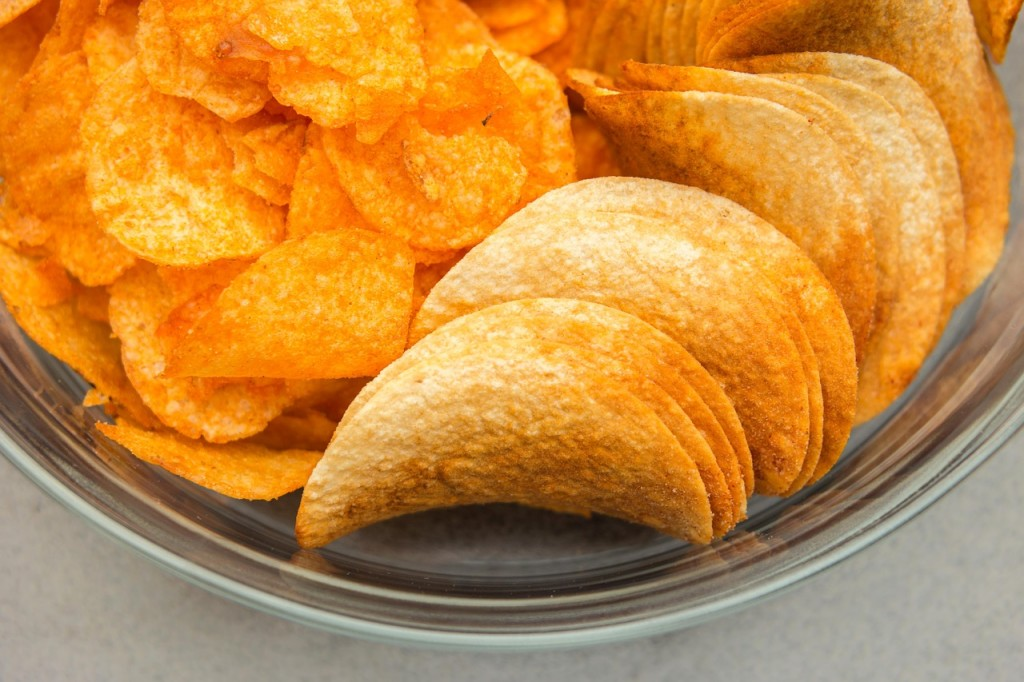 chips-843993_1280