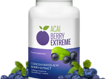 benefits-acai-bottle