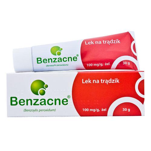 benzacne-zel-01-gg-30-g1