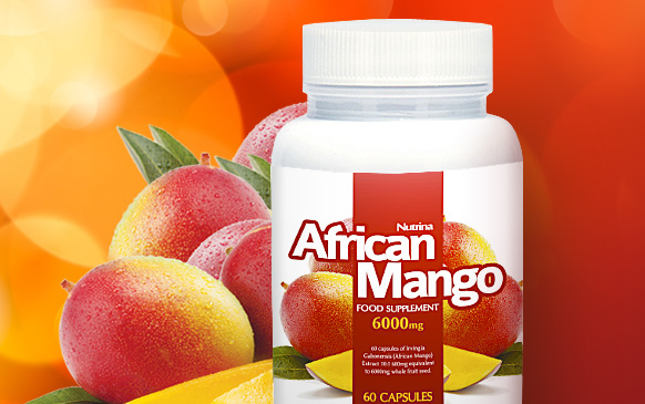 africanmango-home-top
