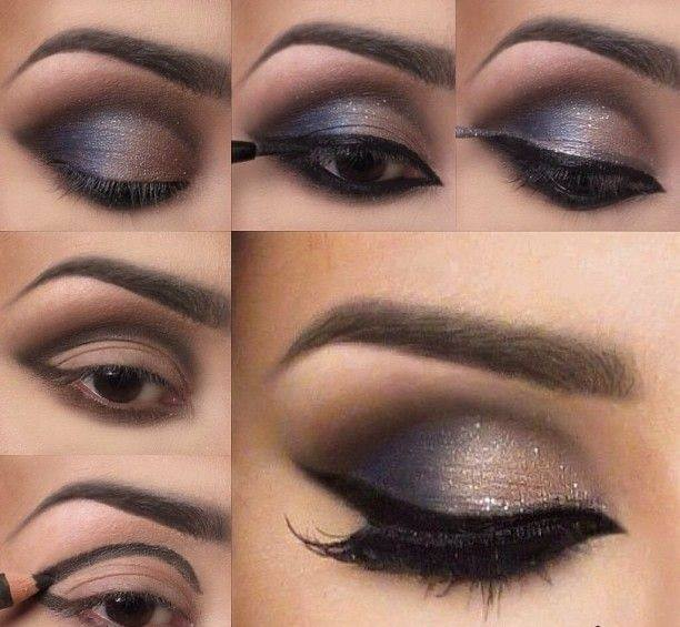 dark-smoky-eye-makeup-tutorial